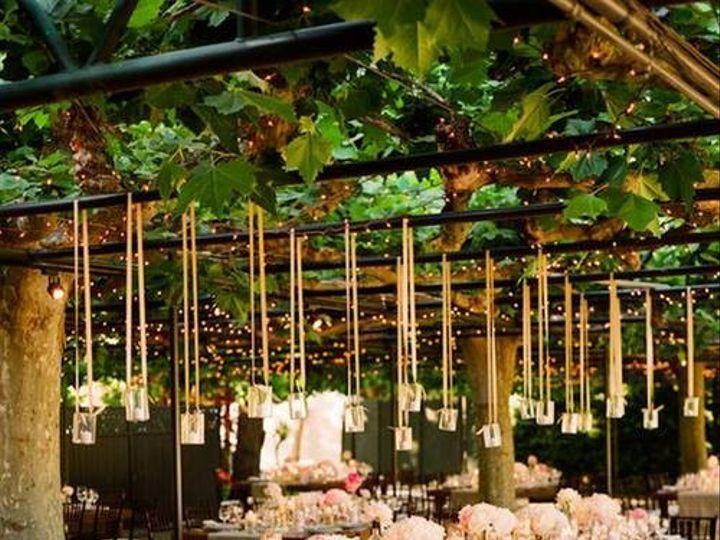 Tmx 1461796096215 Sw6 North Fort Myers, FL wedding venue