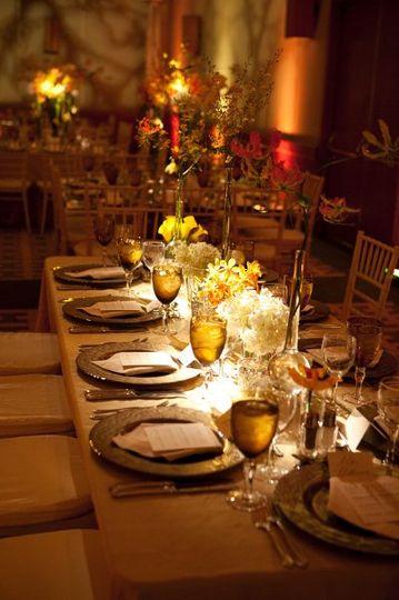 Charles Hotel Ballroom  Photo by: Corinne Schippert www.corinneschippert.com