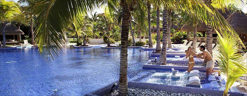 barcelo maya grand resort 51 1065553 1557704805