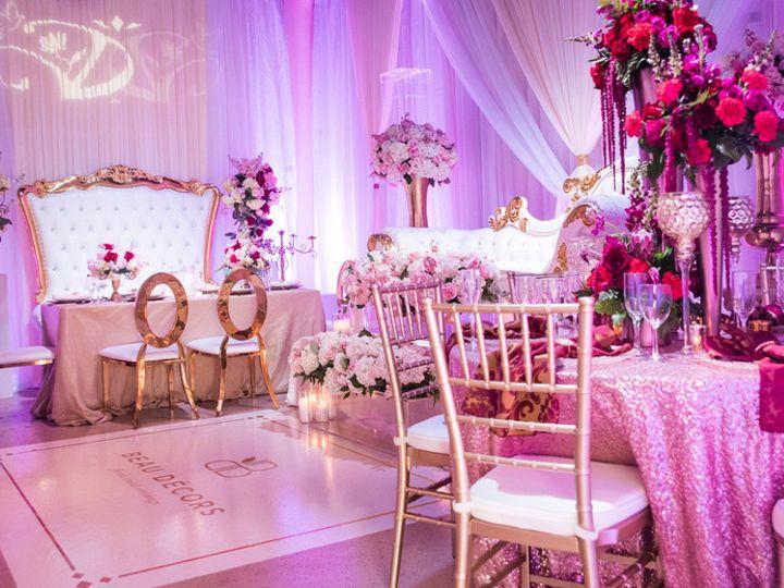 Tmx 1512864157644 Imageedit14395099863 Laurel, MD wedding florist