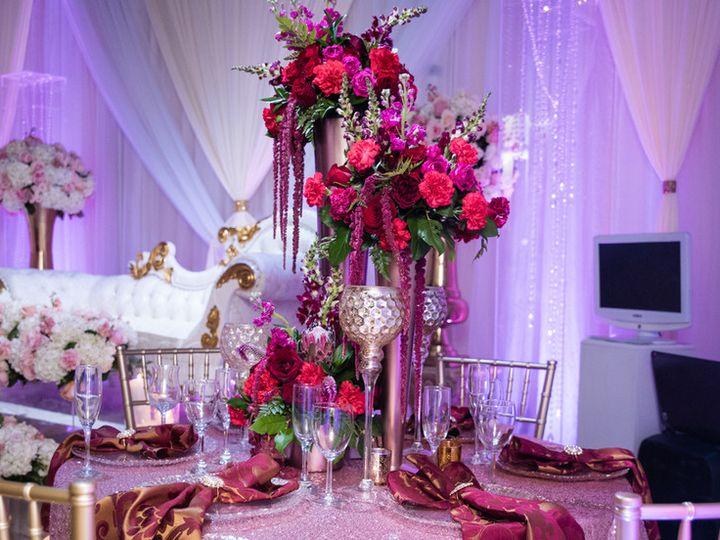 Tmx 1513266588306 Imageedit28670014880 Laurel, MD wedding florist