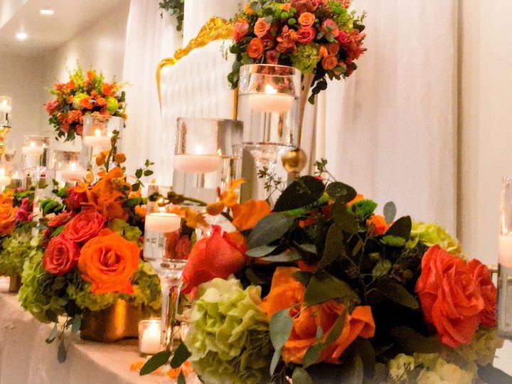 Tmx 1535949993 351f0b00f19d01ed 1535949991 753b76a9d2831a97 1535949986571 13 DB0752CE B252 4DB Laurel, MD wedding florist