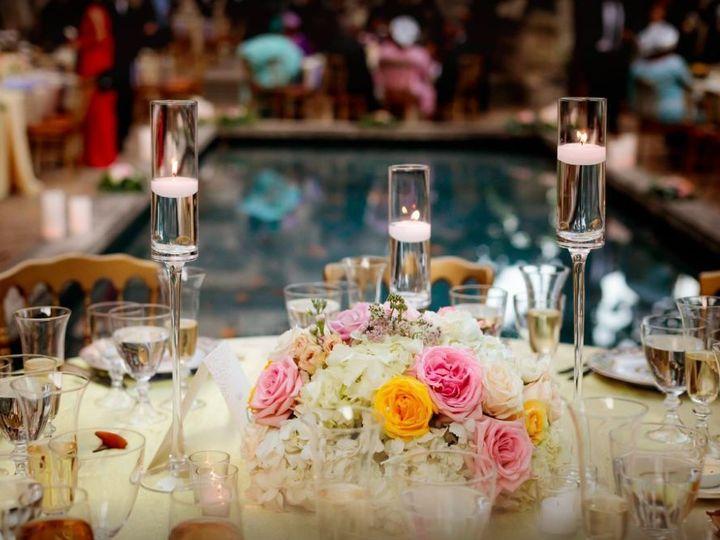 Tmx 1535950282 6b0d29adfa8d9950 1535950281 Dfafa4429a6600a4 1535950281144 1 CD6447C7 4308 4E22 Laurel, MD wedding florist