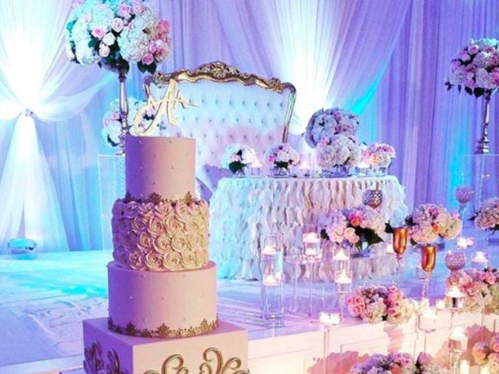 Tmx 1535950438 3a62858c38d82b9c 1520049242 5eee78bc620cf8c4 1520049241 8f5e9d02309ab296 152004 Laurel, MD wedding florist