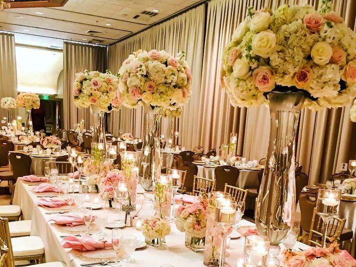 Tmx 1539182199 5cc407eeaa413a44 1539182197 6bc3592f644f5b49 1539182196688 1 AA98CFE4 91C6 453C Laurel, MD wedding florist