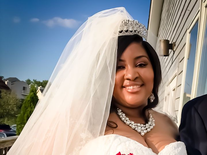 Tmx 1539182201 03ff680f2e062284 1539182198 Fd003885bf8c45b9 1539182196696 5 C97AEE5E 9DDB 4B02 Laurel, MD wedding florist