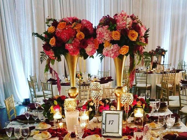 Tmx 1539182747 5aa0dfa13e154649 1539182723 815cbaf3c5bcd2d5 1539182723314 1 A33D32F8 85B6 4251 Laurel, MD wedding florist