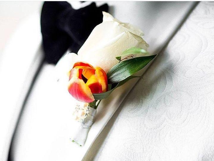 Tmx 1539183272 30c17c51c659f6e0 1539183271 A61b373df1bc4f8c 1539183270011 3 366C35BB 174D 4EA1 Laurel, MD wedding florist