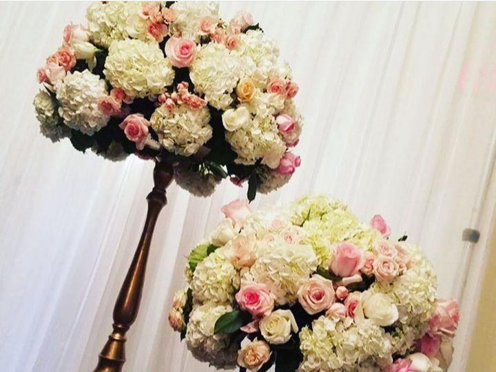 Tmx 1539183273 65fff7a46a7789b3 1539183271 2e48b5afee93d8dd 1539183270016 4 2F0A4D6B 0215 4835 Laurel, MD wedding florist
