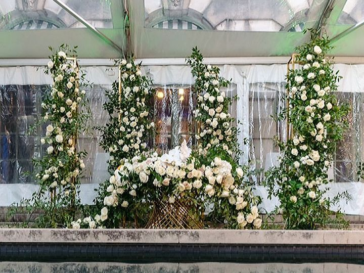 Tmx 1d2032d2 0848 4e4e 8130 631d7dd3c19b 51 965553 161947871240102 Laurel, MD wedding florist