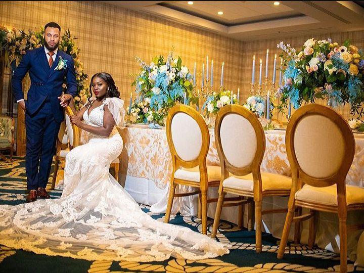 Tmx 3c8bad58 5fb2 4d48 942b 4af6c9fcd6f9 51 965553 161947871270368 Laurel, MD wedding florist