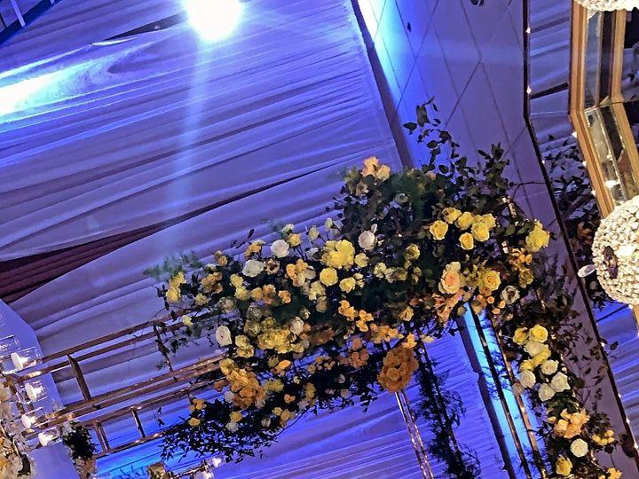 Tmx 44f53eb9 8d06 41f5 A8e7 38b3409789a6 51 965553 161947988222303 Laurel, MD wedding florist