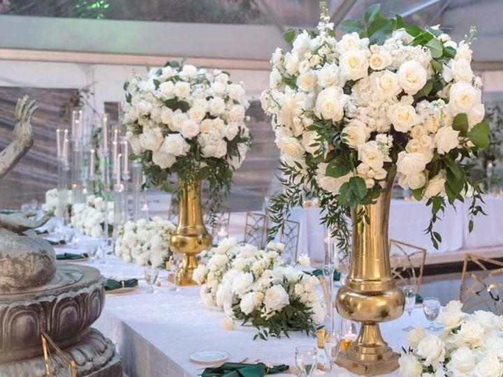 Tmx 5a1464e6 B224 41d1 93dc D09e1a406cc1 51 965553 161947871394067 Laurel, MD wedding florist