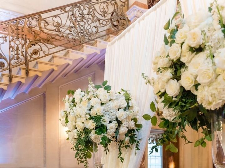 Tmx 61db87f1 751e 4136 9164 6792d46c814b 51 965553 161947871392589 Laurel, MD wedding florist