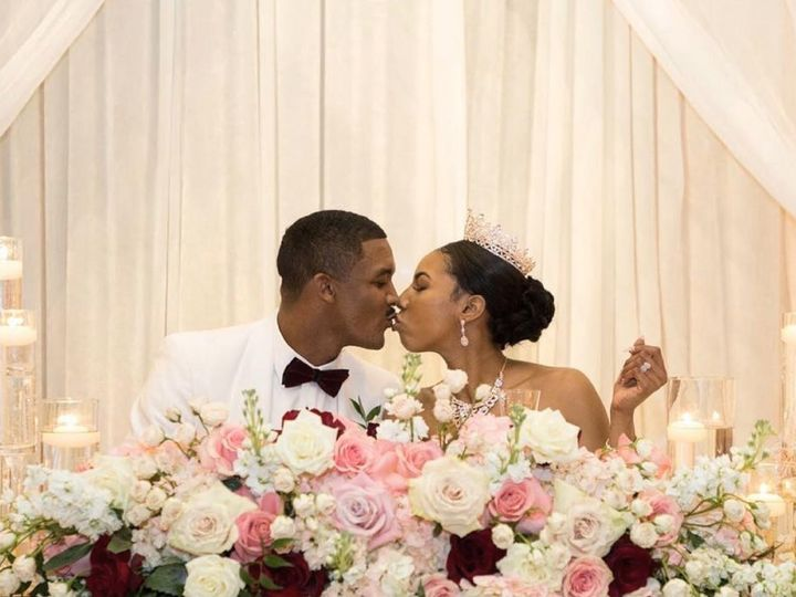 Tmx 9c9bf2f4 B45d 4abe 8277 9360b26900b4 51 965553 161947871394656 Laurel, MD wedding florist