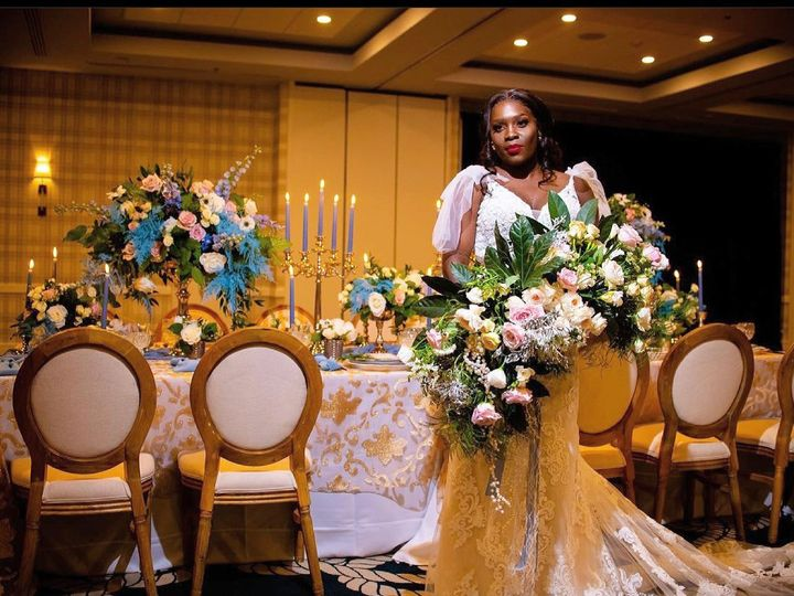 Tmx Ccf1ae5e A8b8 4c3c A309 467fb2823ed1 51 965553 161947871482168 Laurel, MD wedding florist