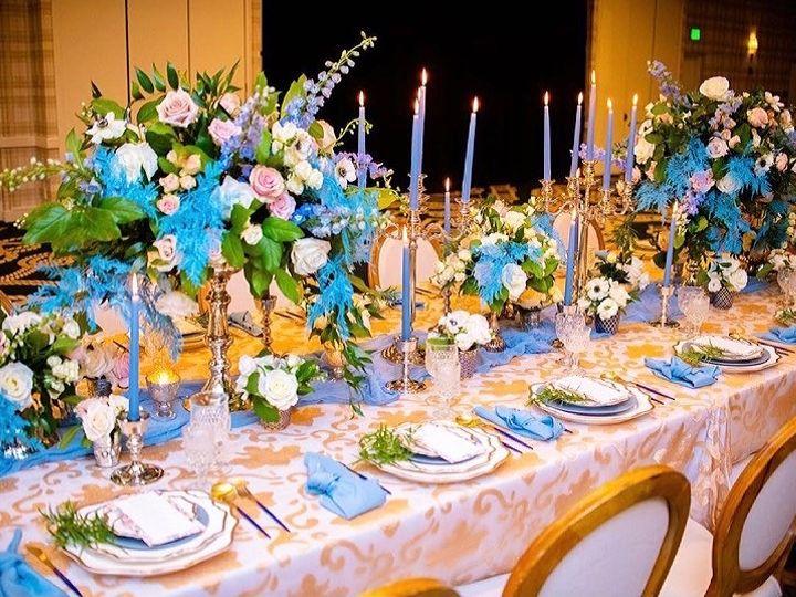 Tmx Ceda66a3 B64b 46c1 9d6b Fcbb71592724 51 965553 161947871454968 Laurel, MD wedding florist