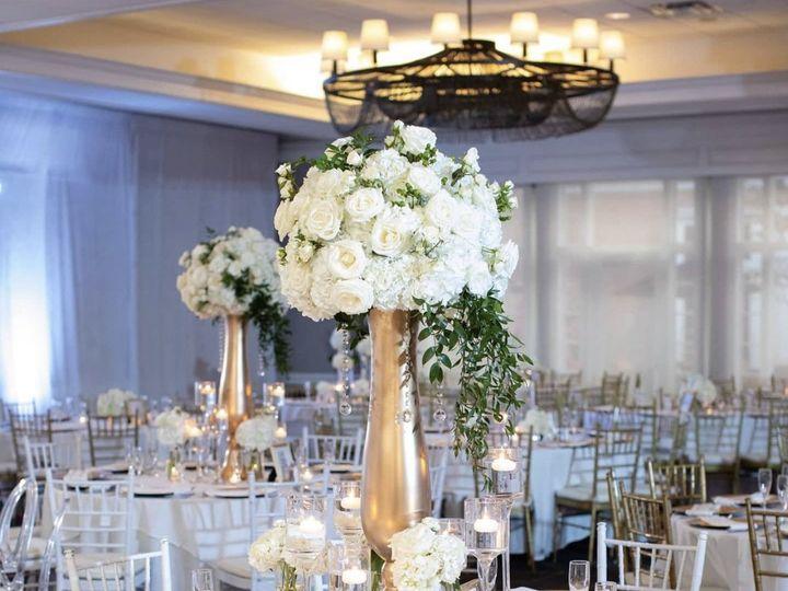 Tmx Img 4230 51 965553 161947988497113 Laurel, MD wedding florist