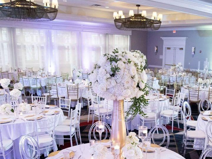 Tmx Img 4231 51 965553 161947988874541 Laurel, MD wedding florist