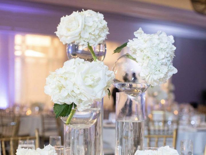 Tmx Img 4232 51 965553 161947988794867 Laurel, MD wedding florist