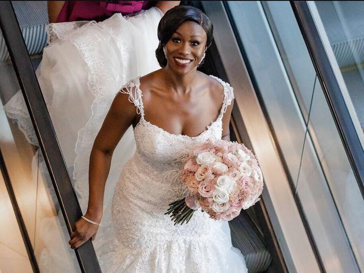 Tmx Img 4348 51 965553 161947988433688 Laurel, MD wedding florist