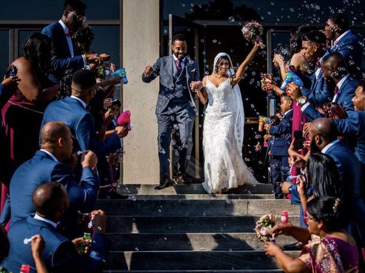Tmx Img 4352 51 965553 161947988940401 Laurel, MD wedding florist