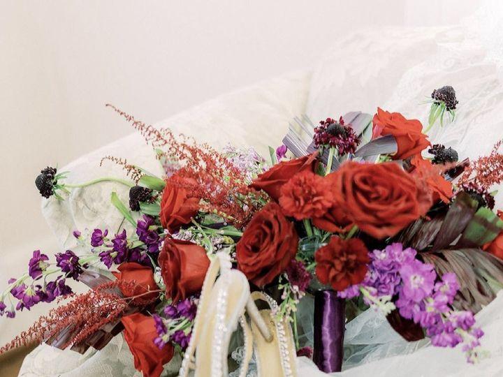 Tmx Img 4360 51 965553 161948072052659 Laurel, MD wedding florist