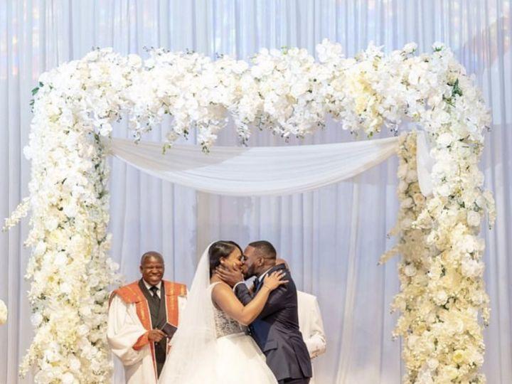 Tmx Img 4380 51 965553 161948130917346 Laurel, MD wedding florist