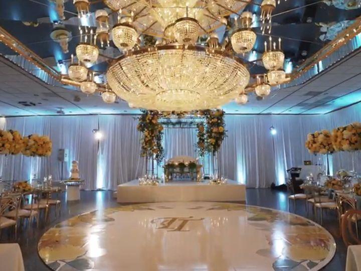 Tmx Img 4398 51 965553 161947771775921 Laurel, MD wedding florist