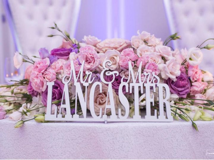Tmx Whatsapp Ige 2018 10 23 At 11 20 01 Am 51 965553 Laurel, MD wedding florist