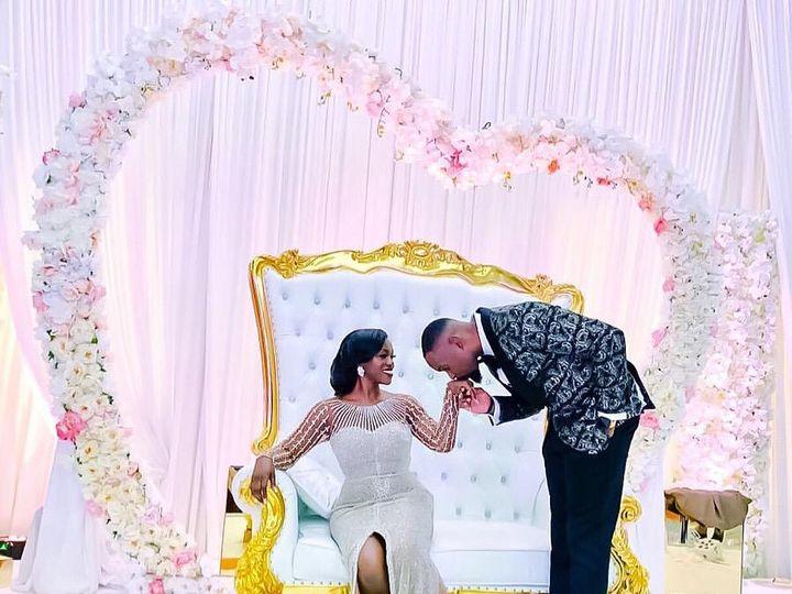 Tmx Whatsapp Image 20181 15 At 11 44 02 Am 51 965553 Laurel, MD wedding florist