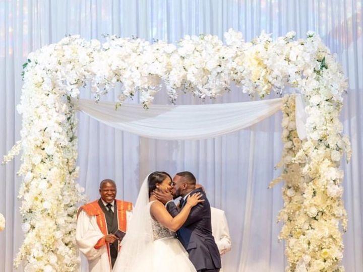 Tmx Whatsapp Image 2019 08 01 At 11 59 52 Am2 51 965553 1564689030 Laurel, MD wedding florist