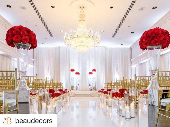 Tmx Whatsapp Image 2019 08 01 At 11 59 52 Am 51 965553 1564689035 Laurel, MD wedding florist