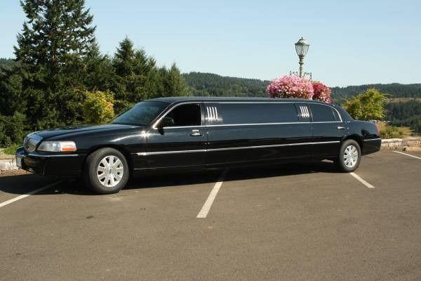 Tmx 1443041206150 109263663234827678551026486221458831282800n Springfield wedding transportation