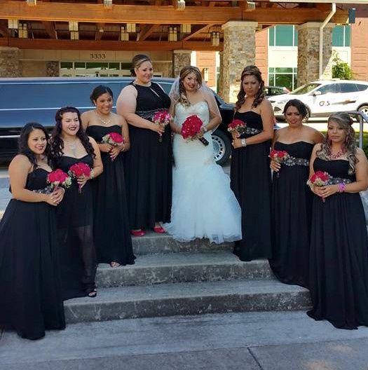 Tmx 1443041210757 110112733799466588753792480045325515506387n Springfield wedding transportation
