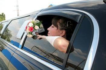 Tmx 1443041216697 110501803401728261860968996492641540937259n Springfield wedding transportation