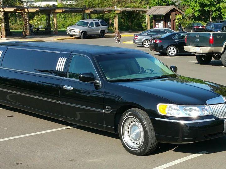 Tmx 1443041233948 112294341101494866543288555237812o Springfield wedding transportation