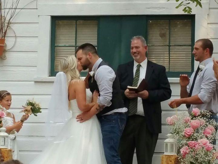 Tmx 1443041252628 118449383842196284480821062947730415429767o Springfield wedding transportation