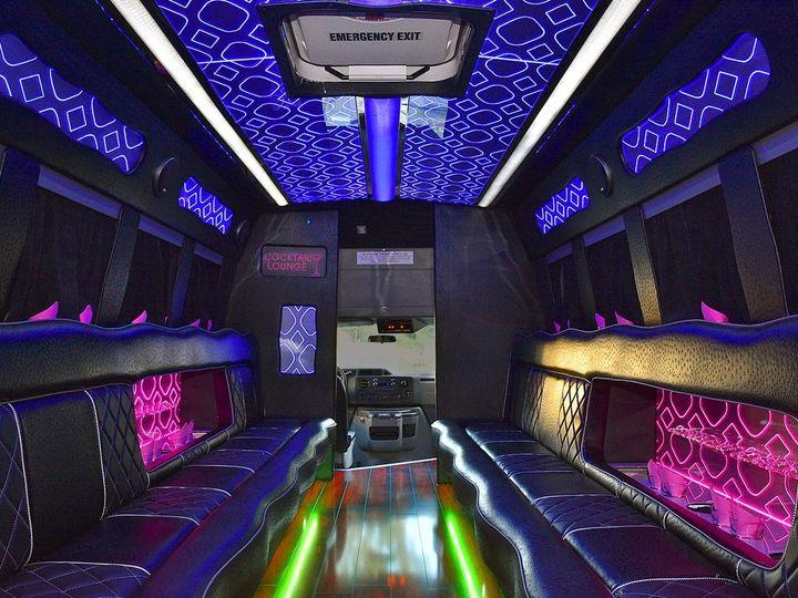 Tmx 1461702714405 14 Springfield wedding transportation