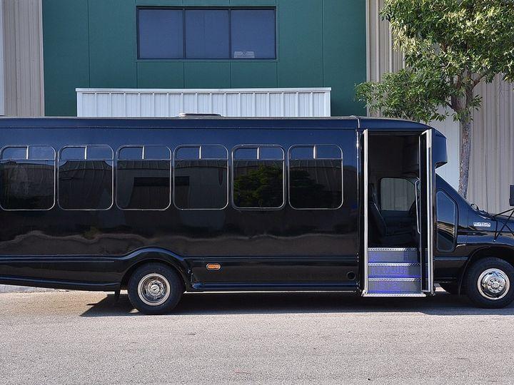 Tmx 1461702728232 5 Springfield wedding transportation