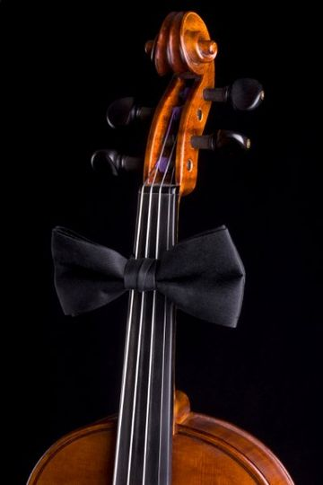 The wedding instrument