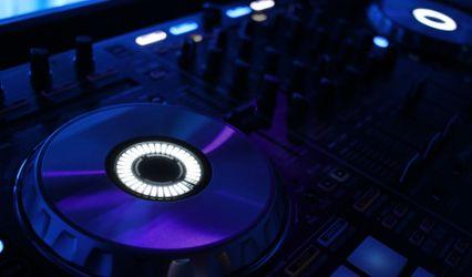 Livingston Mobile DJ