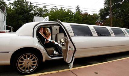 Platinum Limousine, Inc.