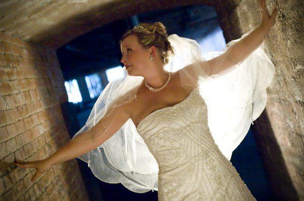 bridal0056