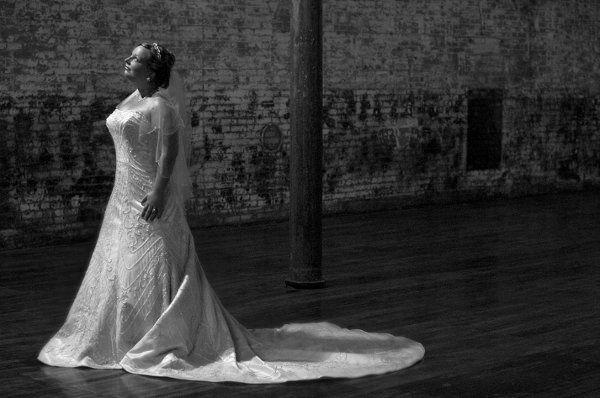 bridal0058