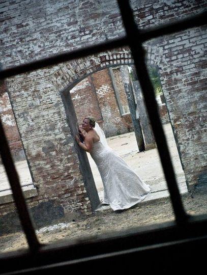 bridal0070