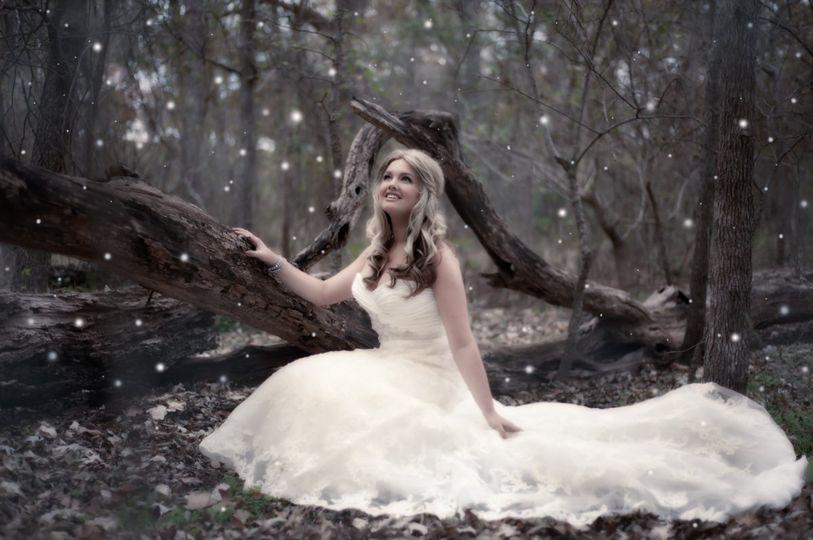 Bridal0030