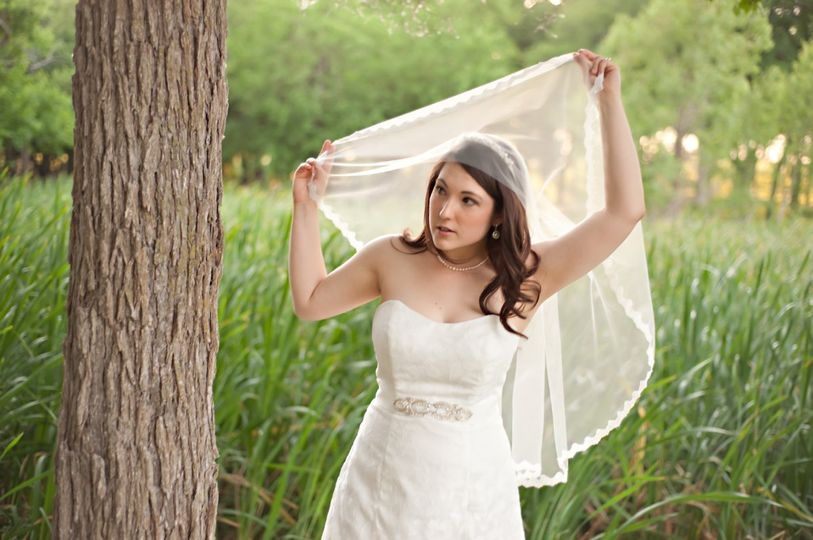Bridal0039