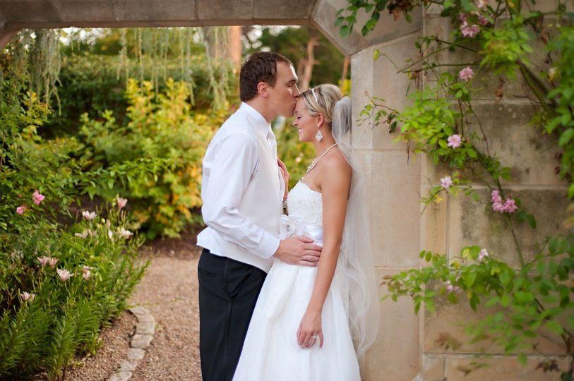 967b2d3608e7ee72 1352767614395 Wedding0001