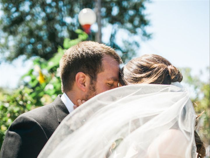 Tmx 1423461962061 Fort George Brewery Wedding Astoria Brittany Laure Salem wedding planner